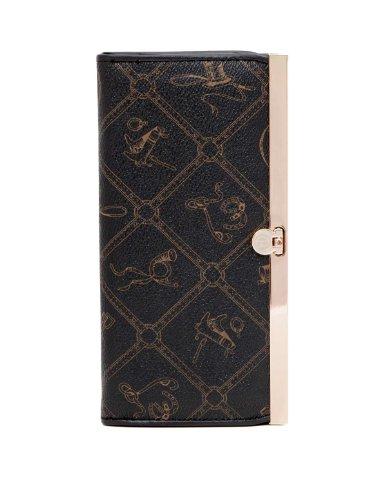 24brands-womens-giulia-pieralli-glamour-purse-purse-wallet-xxl-wallet-faux-leather