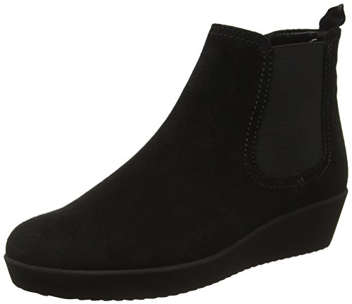 Gabor-Womens-Ghost-Ankle-Boots