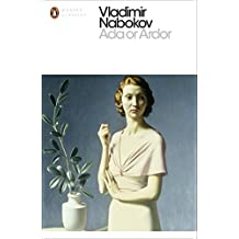 Ada or Ardor: A Family Chronicle (Penguin Modern Classics)