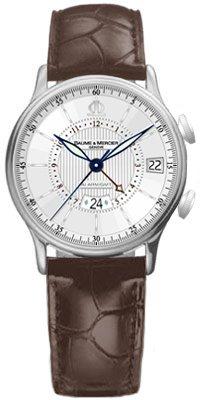 baume-mercier-classima-executives-mens-watch-8700