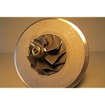 GOWE Turbocompresor para Turbocompresor gt1549s 454216 – 0001 454216 – 0002 454216 – 0003 454219 –