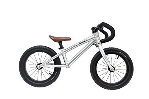 early-rider-road-runner-balance-bike-14-silver-by-early-rider