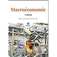 Macroéconomie + Quiz