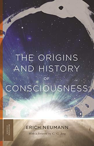 The Origins and History of Consciousness (Princeton Classics Book 113) (English Edition)