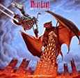 Bat Out of Hell Vol. 2