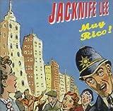 Songtexte von Jacknife Lee - Muy Rico!