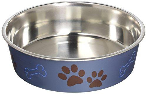 Loving Pets Metallic Bella Schüssel für Haustiere Preisvergleich