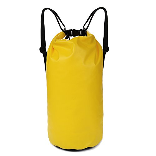 waterproof-dry-bag-ilome-dry-rucksack-backpack-and-long-adjustable-shoulder-strap-included-perfect-f
