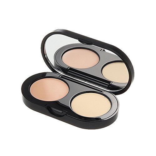 Bobbi Brown Creamy Concealer, 04 Cool Sand, 1er Pack (1 x 3 g) -