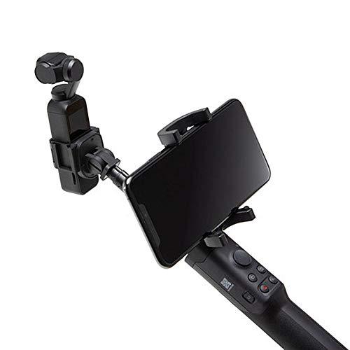 Handverlängerungsstange für DJI Osmo Pocket Camera, Verlängerungsstange