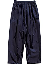 Regatta  Surpantalon Stormbreak Enfant