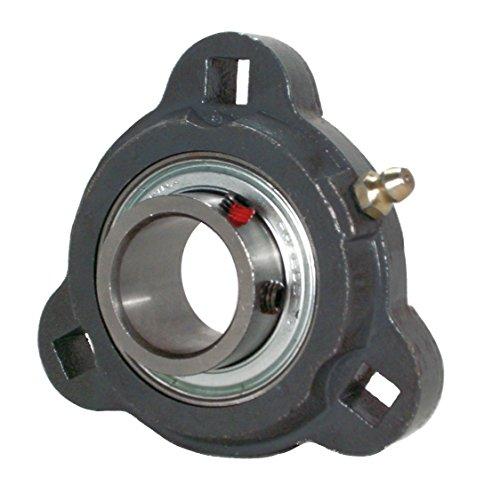 12 mm Width Peer Bearing 6203-ZZD-12 6200 Series Radial Bearings Double Shield PER   6203-ZZD-12 40 mm OD 19.05 mm ID