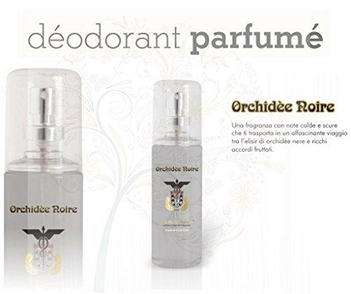 acqua-profumata-deodorante-parfume-equivalente-made-in-france-deo-115ml-ispirato-a-black-orchid-tom-