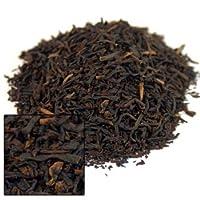 Black - French Vanilla - 4 Ounce Tin