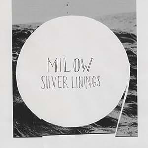 Silver Linings [Vinyl LP]