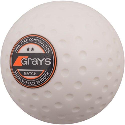 Grays Match...
