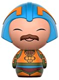 FUNKO DORBZ: Masters Of The Universe - Man At Arms