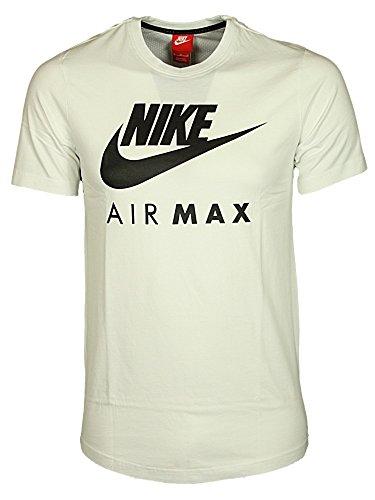 nuevo-nike-para-hombre-de-marca-disenador-gimnasio-ejercicio-cuello-redondo-air-max-camiseta-s-2xl-a
