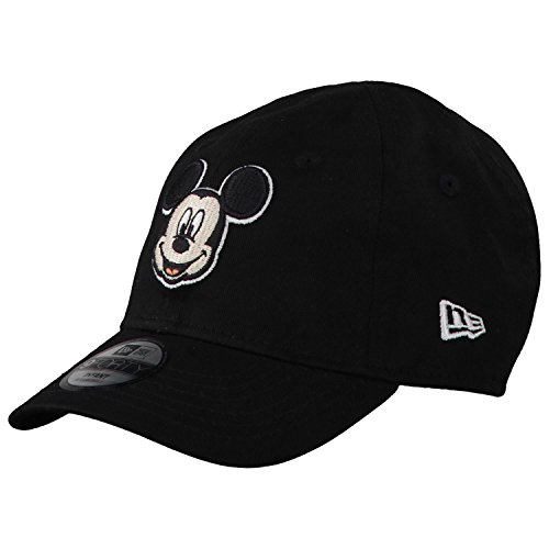 new-era-mickey-mouse-hero-essential-9forty-elasticback-cap-infant-seaugling