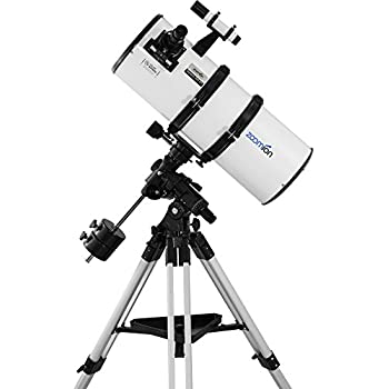 Omegon Universe2go Planetarium Astronomy Gadget With Amazon Co Uk