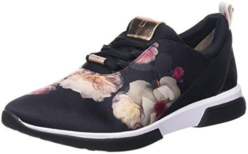 Ted Baker Damen Cepap Sneaker