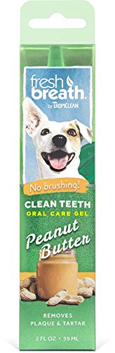 clean-fresh-minty-breath-teeth-gel-cats-no-brushing-removes-tartar-plaque-2-oz