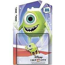 Amazonfr Disney Infinity 10 Jeux Vidéo