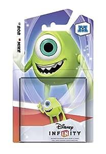 Figurine 'Disney Infinity' - Bob