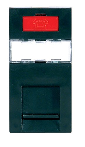 philex-70424re-bt-secondary-pabx-wall-outlet-module-white