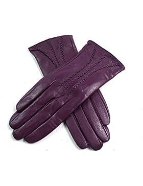 Emporium Leather - Guantes - para mujer