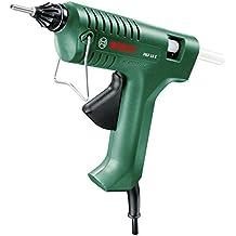 Bosch 603264508 Hei/ßklebepistole PKP 18 E