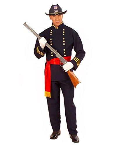 Unions General Kostüm M (General Kostüm Union)