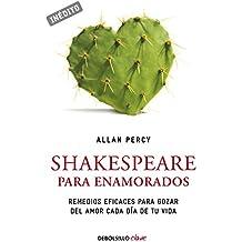 Shakespeare Para Enamorados (CLAVE)