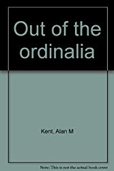 Out of the ordinalia