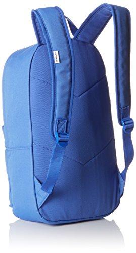 Imagen de converse  , unisex, 484 oxygen blue, talla única alternativa