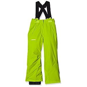 Schöffel Jungen Ski Pants Biarritz1 Hose