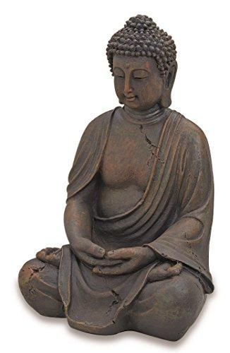 buddha-figur-sitzend-30cm-in-braun-deko-artikel-fuer-haus-garten-buddha-skulptur-wohnaccessoire-ideal-als-geschenk-buddha-statue-feng-shui-dekoration-garten-figur-3