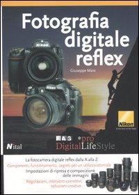 Fotografia digitale reflex