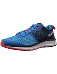 australia adidas neo city racer royal blue 41 1 3 42 43 1 3