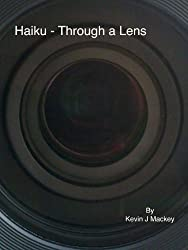 Haiku - Through a Lens