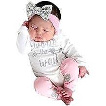bebe recien nacido - K-youth - Amazon.es