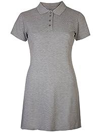 competitive price eba9a 9e2a5 Amazon.it: vestito da Tennis: Abbigliamento