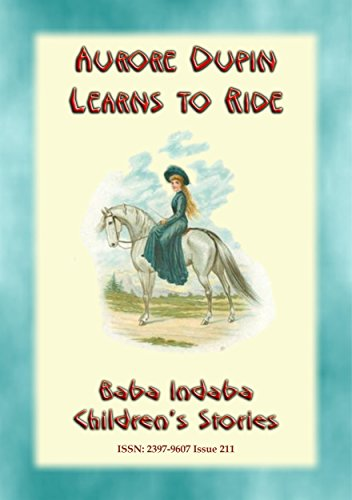 aurore-dupin-learns-how-to-ride-a-true-story-from-napoleonic-france-baba-indaba-childrens-stories-is
