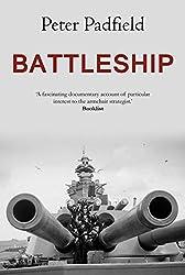 Battleship (English Edition)