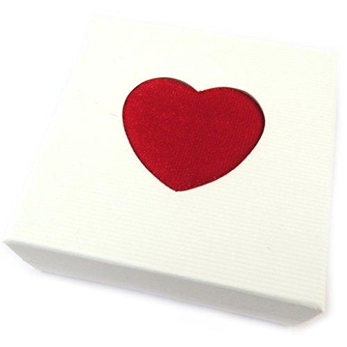 jewel-case-pendant-lovered-white-9-cm-000-