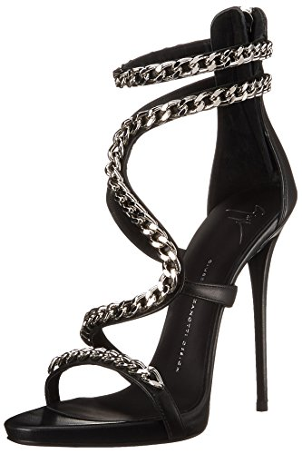 giuseppe-zanotti-womens-e60171-heeled-sandal-nero-75-uk-75-m-us