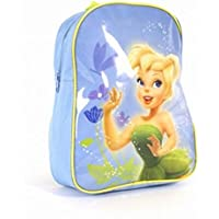 Trade Mark Collections Disney Fairies Spring Celebration Basic Backpack