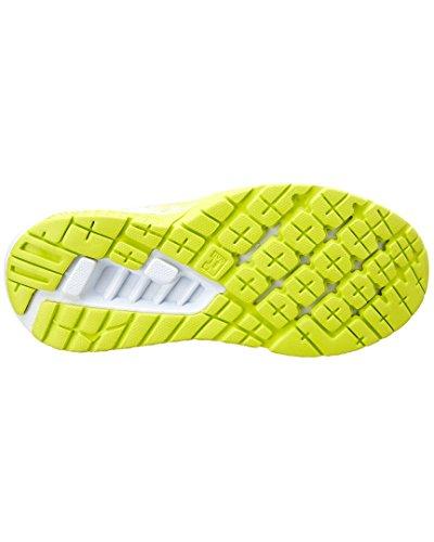Hoka Clayton Scarpe Da Corsa - AW16 Yellow