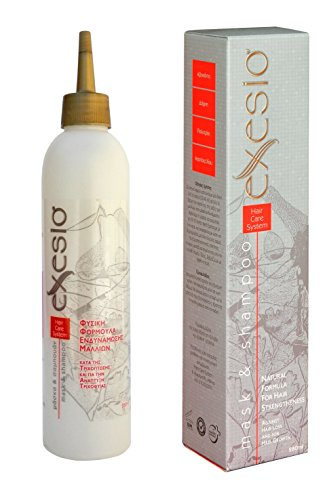 exesio-shampoo-for-hair-loss-for-thinning-hair-promotes-hair-growth-280ml-natural-extracts-including