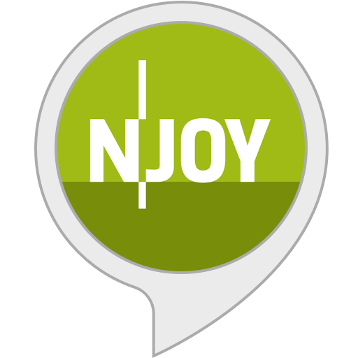 N-JOY